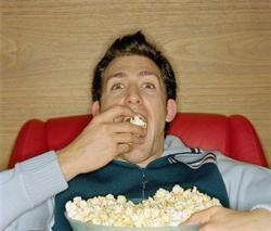 popcornguyfromconsumer