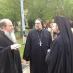 three heterodox bishops