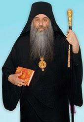 abp chrysostomos of etna