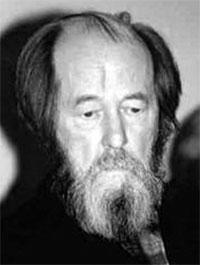 A_I_Solzhenitsin