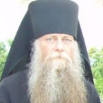 abp andre of roac