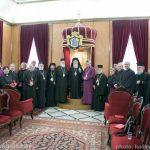 jp ecumenism