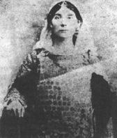 CatherineRoutis