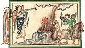 Metropolitan Agafangel (ROCOR-A) on the Arising of Antichrist