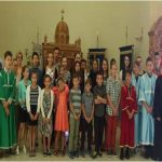 free serb children's camp 2015