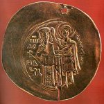 gold-coin-of-tsar-ivan-asen-ii