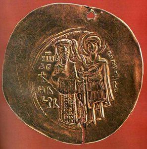 Bulgarian Celebrates 785 Years Since Important Victory of Tsar Ivan II