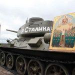 Stalin_large_article_big