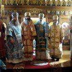 rtoc-bishops