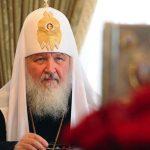 pic_giant_042315_SM_Patriarch-Kirill