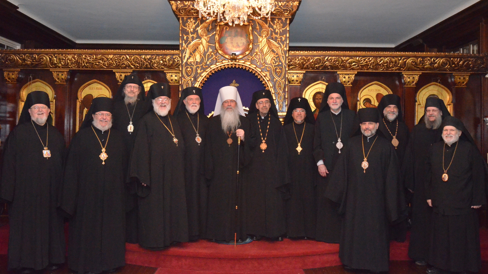 2015-0317-synod19