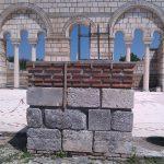 Great-Basilica-Pliska