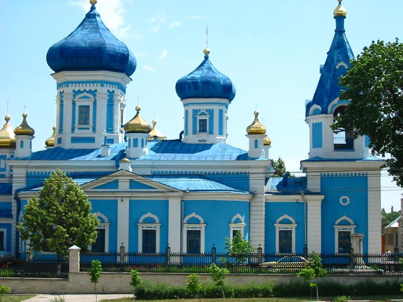 Moldavian_orthodox_church