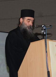 archimandrite-athanasios
