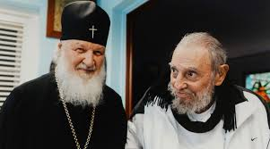 castro-and-kirill