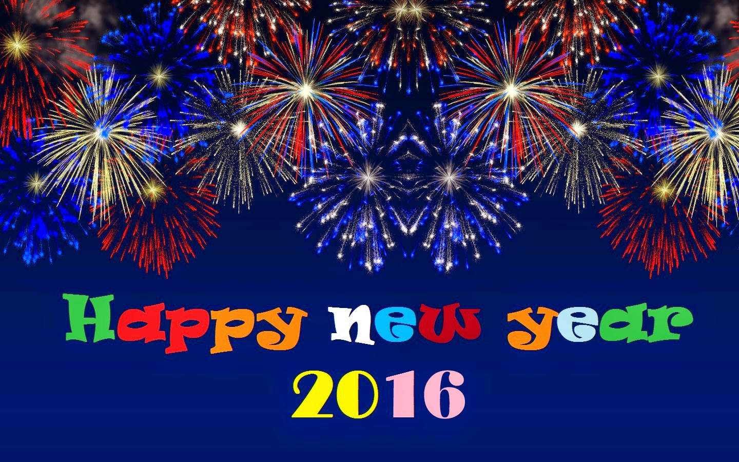 changes to nftu for 2016 happy new year