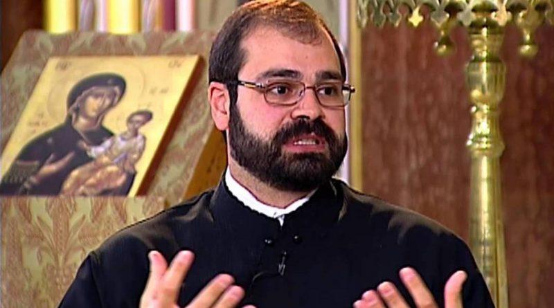 Nathanel of Chicago (src: https://protectingorthodoxchurch.blogspot.com/2019/11/nathanael-announces-open-communion-in.html?fbclid=IwAR20MpMZmq05zj-xXVI44JhVfjOS_MdOr2fh6ypzKcJQ8UwsBMGRQOFiZqs)